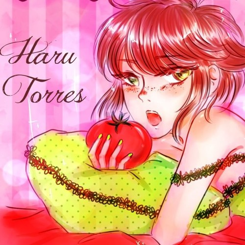 【UTAUカバー】Romeo and Cinderella/ロミオとシンデレラ 【トレス春 Haru Torres VCV】