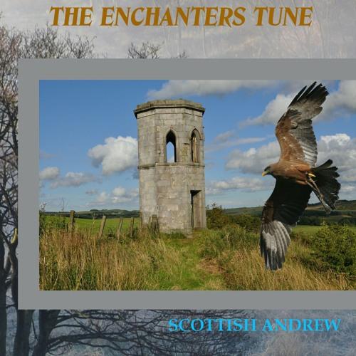 The Enchanters Tune