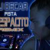 Despacito Pista Remix (Prod By Oscar Dj 2017)