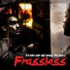 Don-GG ft. Kalibwoy - Frassboss (Prod. by Victorino) [Official Audio]
