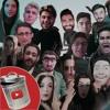 Orkun Işıtmak - YouTube Çöplüğü (Parodi)