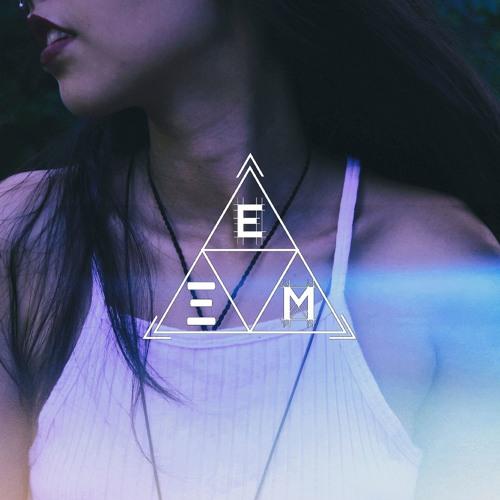 Aimeri - So What
