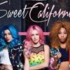 Sweet California Ft. Danny Romero - Ay Dios Mio (Groove Boy Remix)🔥🎷 [CLICK BUY FREE DOWNLOAD]🔥