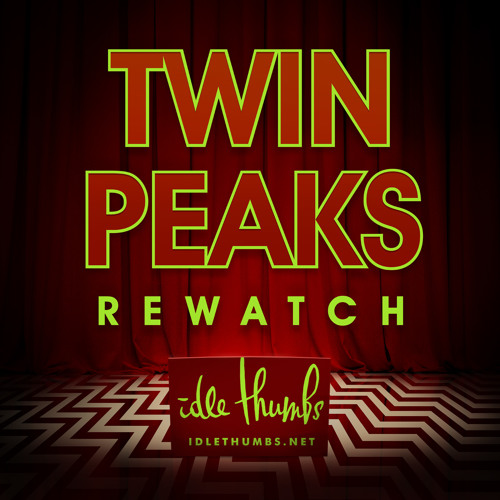 Twin Peaks Rewatch 54: Wrap-up Mailbag