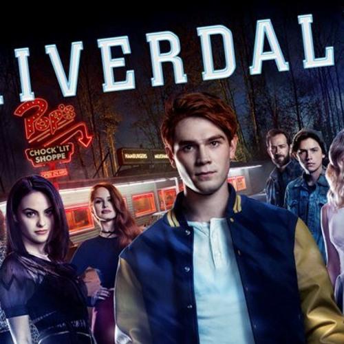 Folge 10 Riverdale