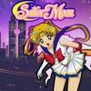 Louverture✨- Sailor Moon (Prod. Dre Ponda)