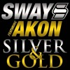 Silver And Gold   DJ HADI PROPERTY REBORN