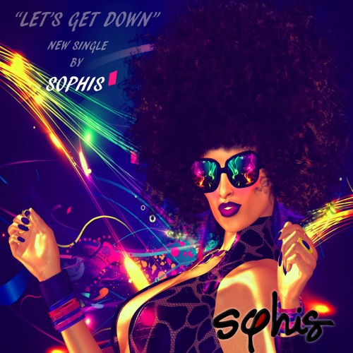 Let's Get Down