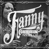 FANNY AND THE ATTA BOYS - Natts Tune