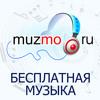Fade (Original Mix) (320 Kbps) [muzmo.ru]