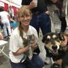 138: Bay Area Pet Fair Highlights, Part 1, in Pleasanton, California