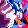 Dragon Ball FighterZ Ost - Planet Namek