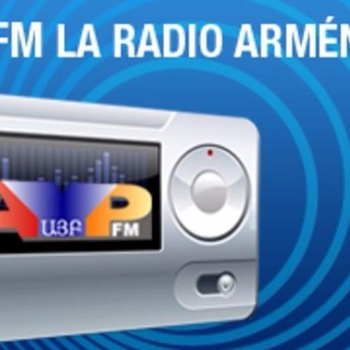 Au fil des pages du 09/09/2017 - Radio Ayp