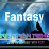 Brian Rian Rehan - Fantasy mp3