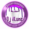 ADINA HOWARD TSHIRT AND PANTIES DRAPPED AND DRIPPED BY DJ KLUMZ