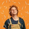 Mac Demarco- On The Level (Wi$e Mike Remix)
