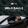 MELO BALL 1- ZO ft. Kenneth Paige.mp3