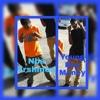 Young Boy Money- Change on me ft Nba Freshmen