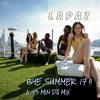 End Of Summer 17!!  - A 43 Min Dj Mix