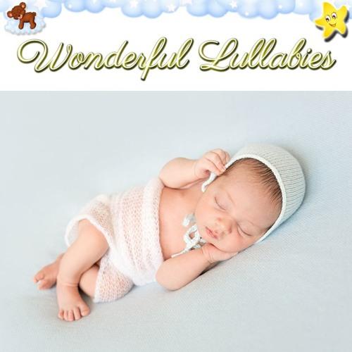 babies song download