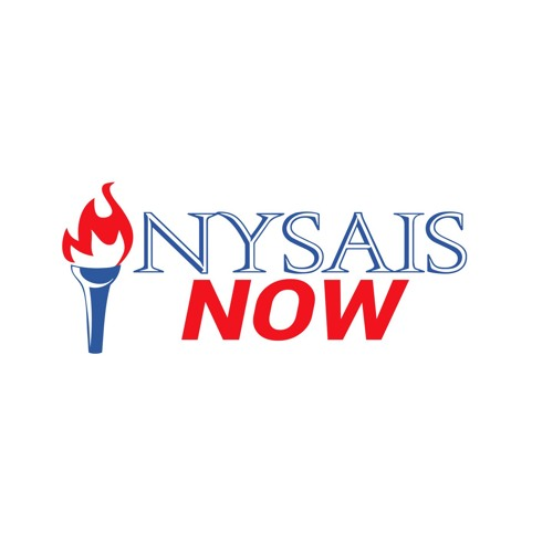 NYSAIS-Now Podcasts
