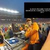 Denver Broncos vs. Los Angeles Chargers Pregame Mix, 09.11.17 (Clean)