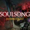 Aviators - Fading Light Dark Souls Song  Symphonic Rock