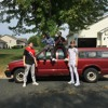 Luscious Lexus Ft Lil Swami Kiddo And Thebigcaesar Prod Chamandy Beats Mp3