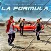 LA FORMULA - De La Guetto, Daddy Yankee, Ozuna