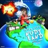 Yung Nudy X Lil Yatchy - No Clue (prod. Pierre Bourne)