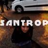 Misántropo_IV(Hiena Voyeur Anthem)