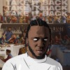 Logic Take It Back Remix Feat Kendrick Lamar And Drake Mp3