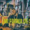 [128] -Mi Forma De Ser- Farruko- [TRAFICANTE] - ¡Septiembre!- ¡2017! - [[DJ LINCER]]