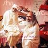 Shri Guru Gita (recitado em português)