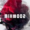 lbnj - Mix#002