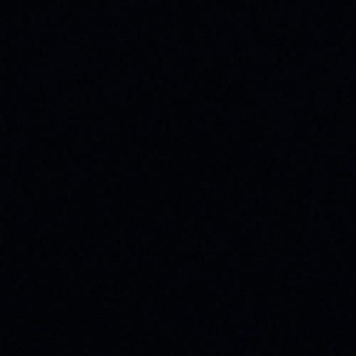 EXO - The Eve 전야 (前夜) FULL English Version Cover 불러