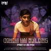 Oonchi Hai Building 2.0 (Remix) - Judwaa 2