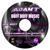 Duff Duff Music (JUL Promo 2017)