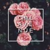 Chill Avenue - Tell Me ( Sabrina Claudio cover )