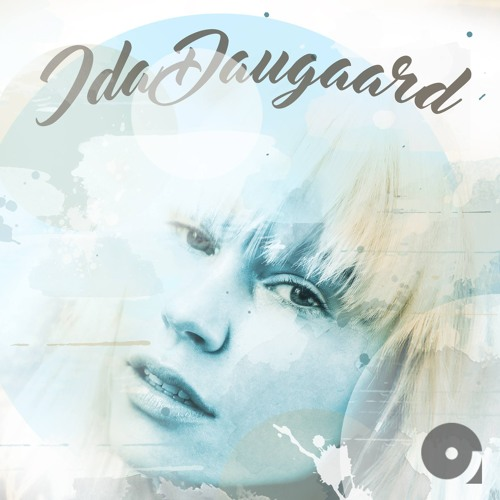 Ida Daugaard presents Afterhour Sounds Podcast Nr.119