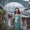 thai ver  gfriend   summer rain %ec%97%ac%eb%a6%84%eb%b9%84 l cover by reka