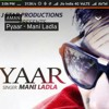 Pyaar J star production