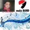 Do Dil Mil Rahe Hai... By Mukesh G