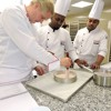 The Best Pastry Chef Schools In Dubai - Richemont Masterbaker
