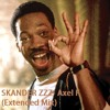 Axel F (Extended Mix)