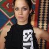 NFAND Episode 65 - Aris Mejias, actress and clothing designer - Skin Onion