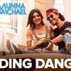 DING DONG -MUNNA MICHAEL REMIX DJ SANDY