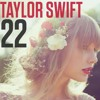 22 Taylor Swift (NK remix)