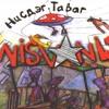 Nisvanis - Minii Nirvana (LYRICS)