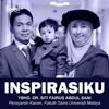 INSPIRASIKU - YBHG. DR. SITI FAIRUS ABDUL SANI.mp3